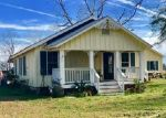 Foreclosed Home en VADA RD, Climax, GA - 39834