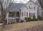 Foreclosed Home en ASBURY LN, Hiram, GA - 30141