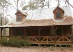 Foreclosed Home en JONES MILL RD, Cartersville, GA - 30120