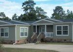 Foreclosed Home en ARAPAHO ST, Keystone Heights, FL - 32656