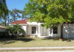 Foreclosed Home en LITTLE COUNTRY RD, Parrish, FL - 34219