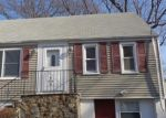Foreclosed Home en CHATHAM DR, Norwalk, CT - 06854