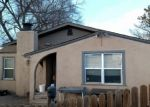 Foreclosed Home en E BOULDER ST, Colorado Springs, CO - 80909