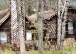 Foreclosed Home en PINE KNOTCH DR, Douglasville, GA - 30135