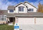 Foreclosed Home en S ELK CREEK CT, Parker, CO - 80134