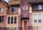 Foreclosed Home en ELMHURST DR, Littleton, CO - 80129