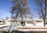 Foreclosed Home en W MISSISSIPPI AVE, Denver, CO - 80219