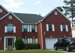 Foreclosed Home en GREY ROCK WAY, Lithonia, GA - 30058