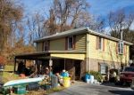 Foreclosed Home en SPRINGERS LN, New Cumberland, PA - 17070