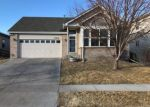 Foreclosed Home en E 106TH AVE, Commerce City, CO - 80022