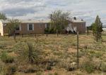 Foreclosed Home en E CRITTER PL, Hereford, AZ - 85615