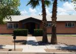 Foreclosed Home en E 13TH ST, Douglas, AZ - 85607