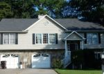 Foreclosed Home en SOAPSTONE CT, Powder Springs, GA - 30127