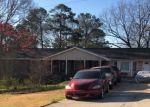 Foreclosed Home en DEBRA DR, Marietta, GA - 30066