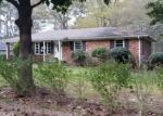 Foreclosed Home en PONDEROSA LN, Powder Springs, GA - 30127