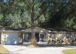 Foreclosed Home en DESOTO RD, Riverview, FL - 33578