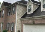 Foreclosed Home en BROOKSHIRE DR, Jonesboro, GA - 30238