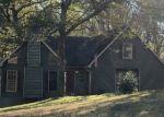 Foreclosed Home en VICTORIA LN, Woodstock, GA - 30189