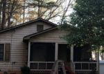 Foreclosed Home en SHORT ST, Canton, GA - 30114