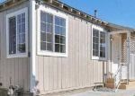 Foreclosed Home en 24TH ST, San Pablo, CA - 94806