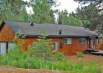 Foreclosed Home en MARTIS VALLEY RD, Truckee, CA - 96161