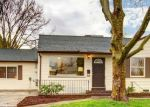 Foreclosed Home en WYDA WAY, Sacramento, CA - 95825