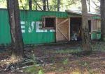 Foreclosed Home en HOLBEN RD, Crescent City, CA - 95531