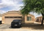 Foreclosed Home en W WILLOW AVE, El Mirage, AZ - 85335