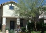 Foreclosed Home en N 49TH DR, Glendale, AZ - 85308