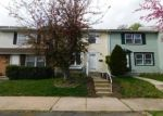 Foreclosed Home en PRINCESS DR, Rosedale, MD - 21237