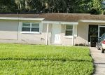 Foreclosed Home en TANGLEWOOD DR, Auburndale, FL - 33823