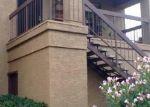 Foreclosed Home en N KINGS WAY, Fountain Hills, AZ - 85268