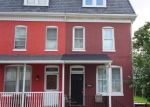 Foreclosed Home en RIDGE AVE, York, PA - 17403