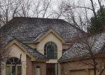 Foreclosed Home en GLENEAGLES CT, Dearborn, MI - 48120