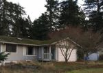 Foreclosed Home en SAN JUAN AVE, Clinton, WA - 98236