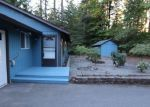 Foreclosed Home en NE LINCOLN RD, Poulsbo, WA - 98370