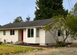 Foreclosed Home en 101ST AVE NE, Lake Stevens, WA - 98258