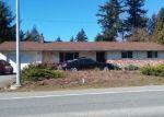 Foreclosed Home en 51ST AVE NE, Marysville, WA - 98271