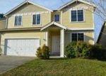 Foreclosed Home en 129TH AVENUE CT E, Puyallup, WA - 98374
