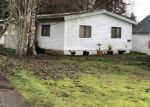 Foreclosed Home en S SILVER ST, Centralia, WA - 98531