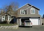 Foreclosed Home en 231ST PL SE, Maple Valley, WA - 98038