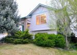 Foreclosed Home en OXFORD AVE, Richland, WA - 99352