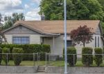 Foreclosed Home en N CRESTLINE ST, Spokane, WA - 99207