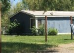 Foreclosed Home en S FINLEY RD, Kennewick, WA - 99337