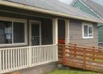 Foreclosed Home en N ALDER ST, Aberdeen, WA - 98520