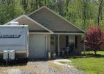 Foreclosed Home en CRANY CREEK DR, Gloucester, VA - 23061