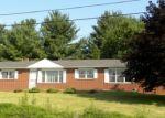 Foreclosed Home en CARROLLTON PIKE, Woodlawn, VA - 24381