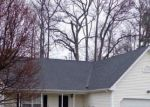 Foreclosed Home en FALLAWATER WAY, Suffolk, VA - 23434