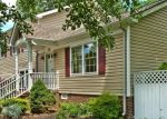 Foreclosed Home en WOODBURN DR, Hampton, VA - 23664