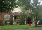 Foreclosed Home en BERKELEY MILL CLOSE, Duluth, GA - 30096